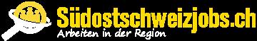 Südostschweizjobs.ch logo