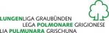 Lungenliga Graubünden logo image