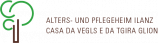 Alters- und Pflegeheim Ilanz logo image