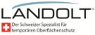 Fritz Landolt AG logo image