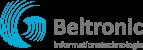 beltronic / Neseco IT GmbH logo image