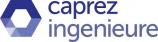 Caprez Ingenieure AG logo image