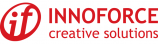 INNOFORCE logo image