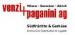 Venzi + Paganini AG logo image