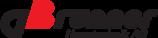 G. Brunner Haustechnik AG logo image