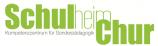 Stiftung Schulheim Chur logo image