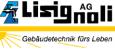 Lisignoli AG logo image