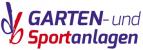 db Garten- und Sportanlagen AG logo image
