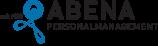 ABENA Personalmanagement Anstalt logo image