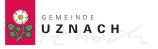Gemeinde Uznach logo image