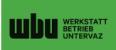 Werkstattbetrieb Untervaz AG logo image