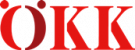 ÖKK logo image