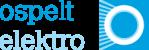 Ospelt Elektro-Telekom AG logo image