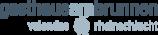 gasthaus am brunnen logo image