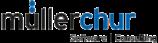 müllerchur AG logo image