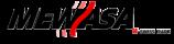 Mewasa AG logo image