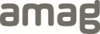 AMAG Automobil und Motoren AG logo image