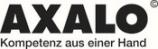 Axalo Immobilien AG logo image