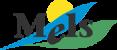 Politische Gemeinde Mels logo image