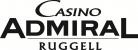 Casino Admiral Ruggell logo image