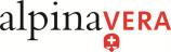 alpinavera logo image