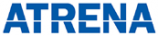 ATRENA AG logo image