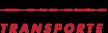 Gebr. Kuoni Transport AG logo image