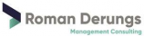 Roman Derungs Management Consulting logo image