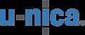 U-NICA Systems AG logo image