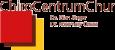 ChiroCentrumChur logo image