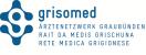 Grisomed - Ärztenetzwerk Graubünden logo image