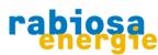 Rabiosa Energie logo image