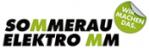 Sommerau & Elektro MM logo image