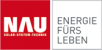 NAU Solarsystemtechnik GmbH logo image
