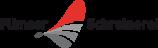 Flimser Schreinerei GmbH logo image
