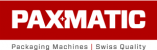 PAXMATIC AG logo image