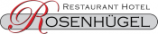 EHS Gastro & Service GmbH logo image