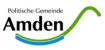 Politische Gemeinde Amden logo image