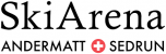 Andermatt-Sedrun Sport AG logo image