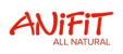 ANiFiT AG logo image