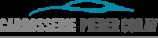 Carrosserie Pieder Coray logo image