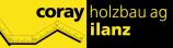 Coray Holzbau AG logo image