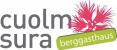Berggasthaus Cuolm Sura logo image