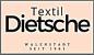 Textil Dietsche logo image