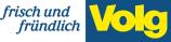 LKG Savognin und Umgebung logo image