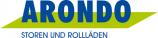 ARONDO AG logo image