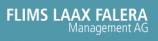 Flims Laax Falera Management AG logo image
