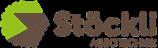 Stöckli Agrotechnik GmbH logo image