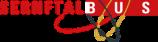 Autobetrieb Sernftal AG   logo image