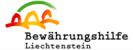 Geschäftsstelle Bewährungshilfe Liechtenstein logo image
